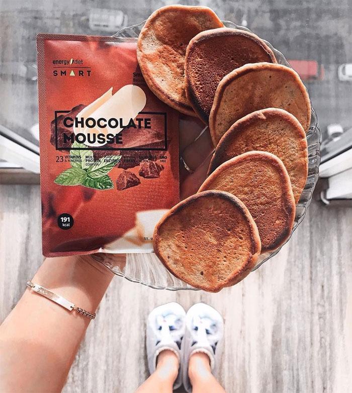 Отдай завтрак врагу: самые вредные утренние блюда