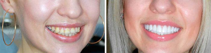 Качественная стоматологическая помощь для всей семьи
