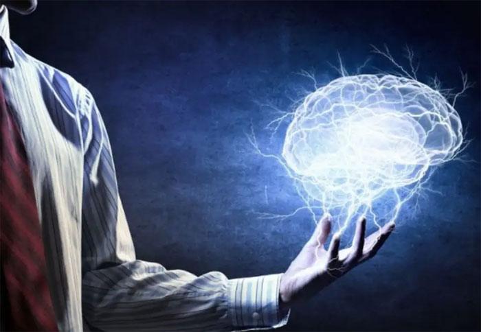 Борьба с алкоголизмом с помощью гипноза