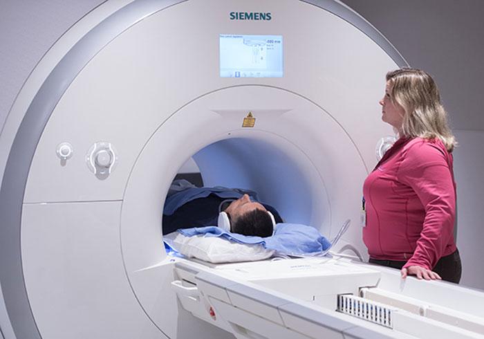 Показания и правила проведения МРТ