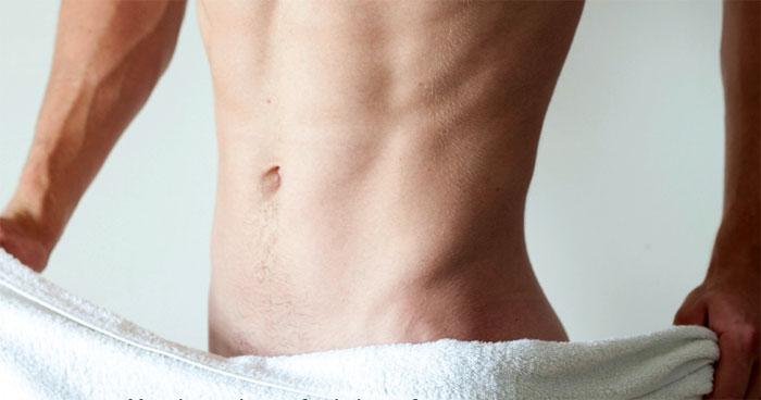 Экстренные меры профилактики венерических болезней у мужчин