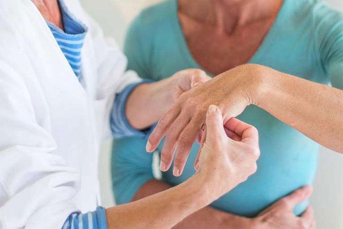 Забота о здоровье: комфортная жизнь без стрессов