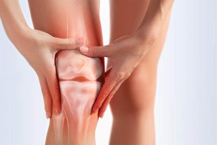 Как подобрать действенные средства от боли в суставах?