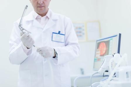 Профессионализм и надежность: как выбрать медицинский центр