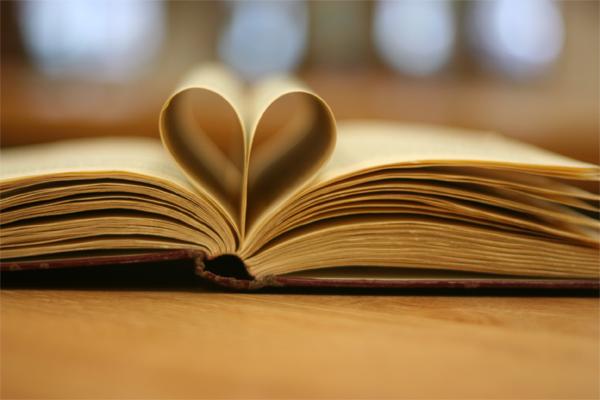 Выработка навыка быстрого чтения