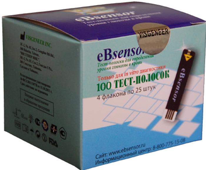Как правильно подобрать тест-полоски для глюкометра?