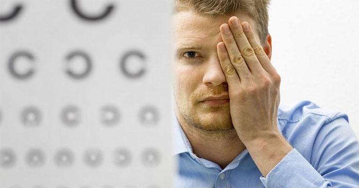 Фемто-ЛАСИК: безопасная коррекция зрения