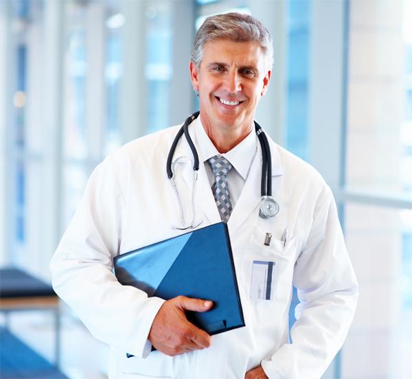 Выявлены новые перспективы противораковой терапии