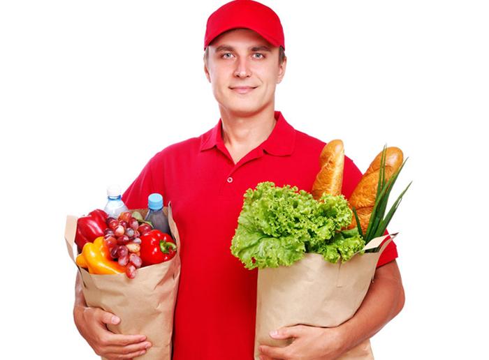 Недостатки сервисов доставки еды