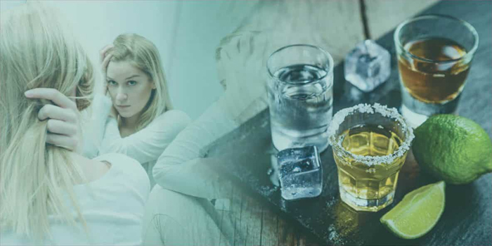 Трудотерапия для алкоголиков
