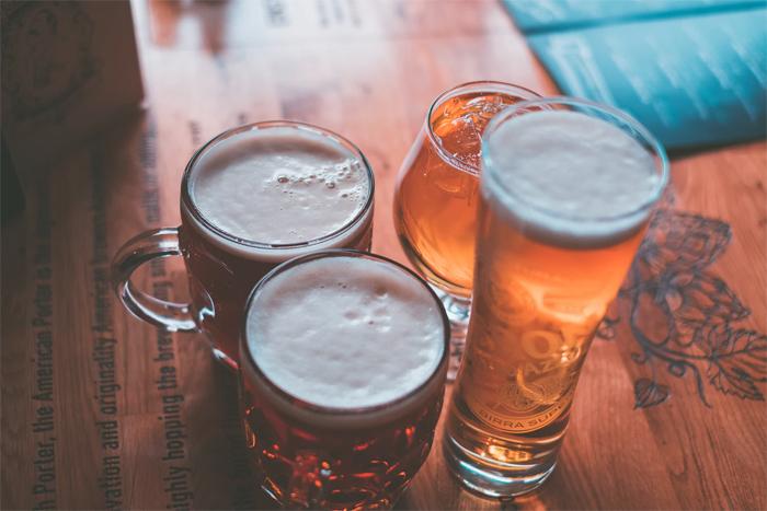 Кодирование алкоголизма: преимущества и особенности