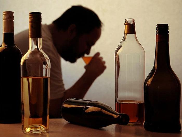 Варианты лечения алкоголизма