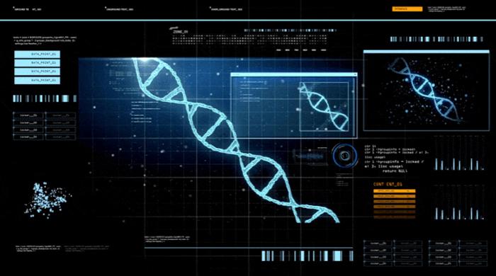 Как генетика может повлиять на лечение COVID-19