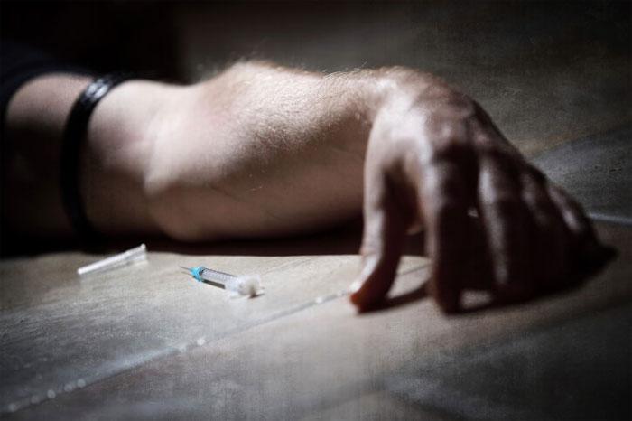 Как выбрать хорошего нарколога