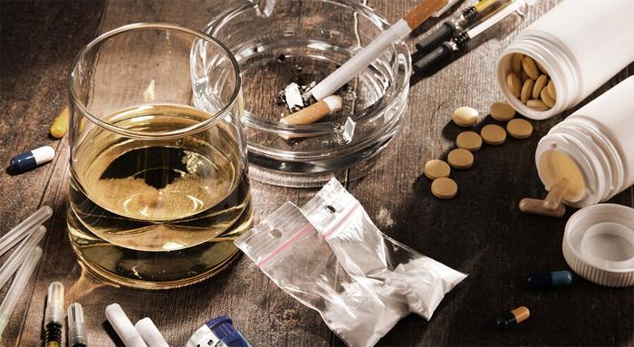 Нарколог на дом при передозировке кокаином