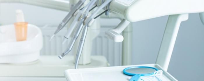 Стоматологическая клиника в Риге: особенности и преимущества