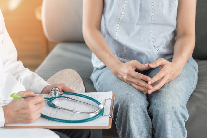 Как планировать визит к гинекологу