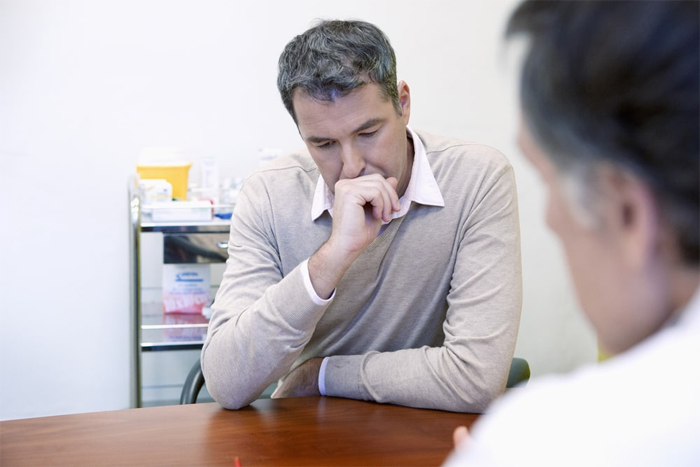 Особенности лечения аденоидита