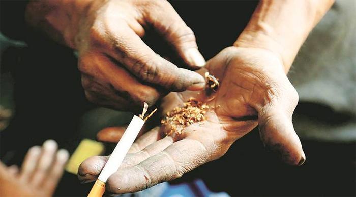 Реабилитационный центр для наркозависимых: особенности лечения