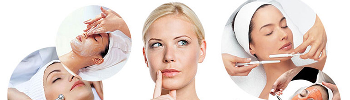Какие проблемы решает врач косметолог