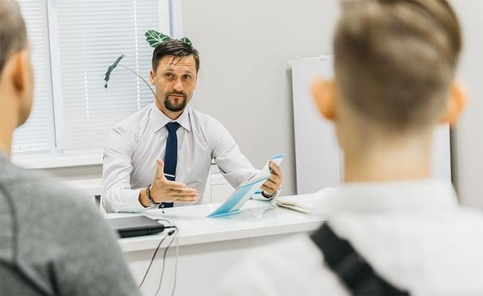 Наркологическая клиника «Новая жизнь» в Краснодаре
