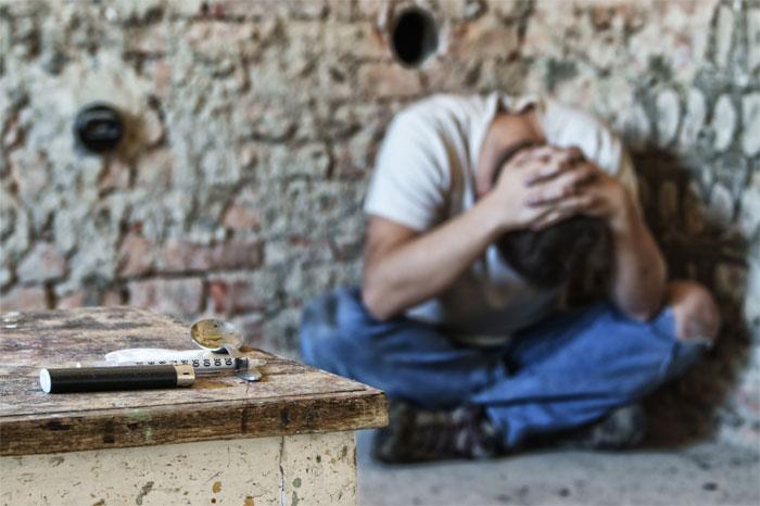 Методики реабилитации наркозависимых в Реабилитационном центре АНО Реванш