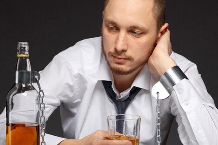 Лечение алкоголизма: поможем вернуть контроль над своей жизнью