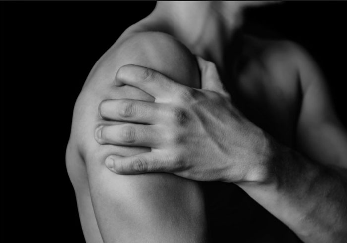 Как происходит переход от острой боли к хронической