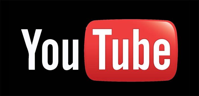 Как влияет YouTube на распространение слухов о вакцине